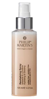 philipmartins_Reutliizing_spray